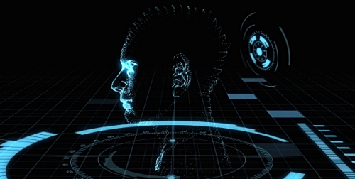 wimi微美云息AI互联网化,旷视\商汤\依图\云从科技化