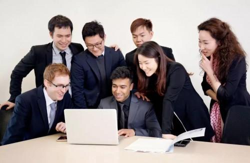 【喜报】复旦MBA位列FT全球百强榜第34位