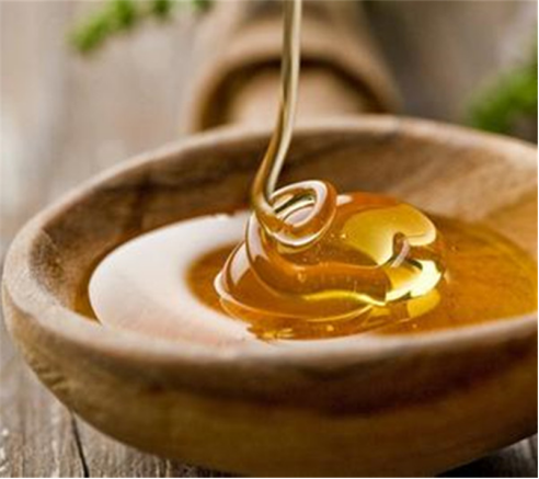 让身体元气满满的堂巢TANGNEST蜂蜜,当属春季上好佳品