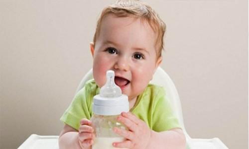 补充DHA的产品怎选?点国外优质的婴儿补充DHA品牌