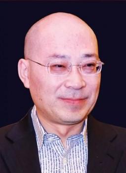 http://www.zgmaimai.cn/jingyingguanli/215875.html