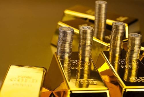 汉唐紫金告诉你:黄金的三种投资方式