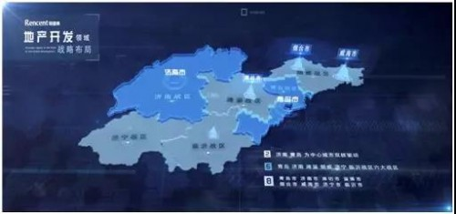 2019新气象:银盛泰蓄势待发,战略全面升级