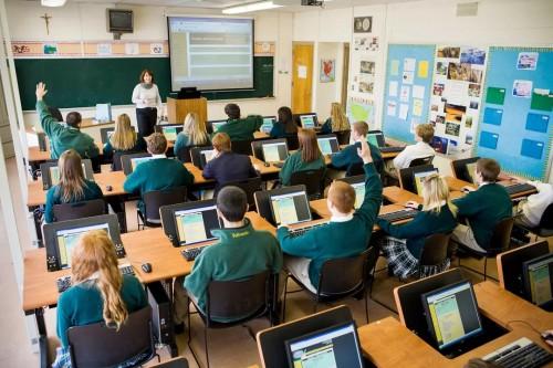 Amerigo教育怎么样?真的能让孩子顺利步入美国顶尖大学吗?