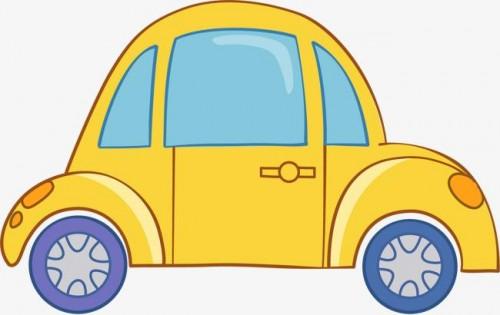 共享汽车or自己买车,哪个更划算