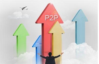 介贷网——有前途的p2p理财平台