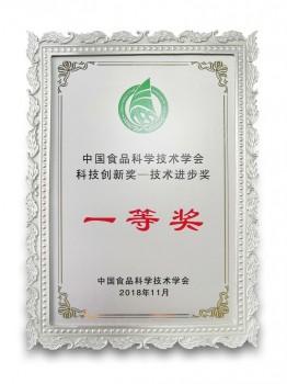 """老配方+新科技 江中食疗产品""""名利双收"""""""