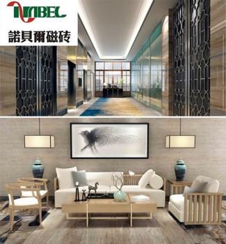 2019陶瓷排行榜_2019瓷砖十大品牌排行榜最新公布出炉,家居装修更时尚!