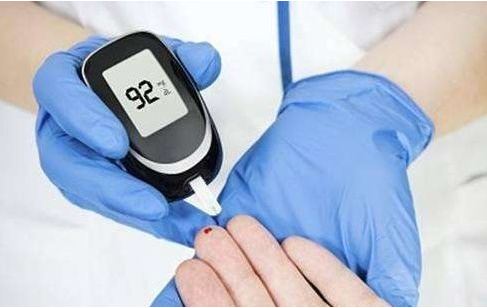关于糖尿病你必须要知道的内容,提前预防大于治疗