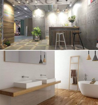 新房装修流程前五步-让新房安排分明换装