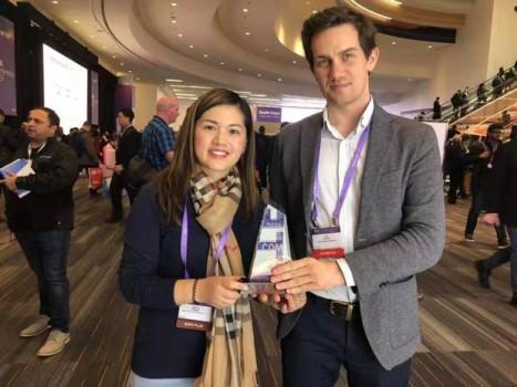RSA 2019|远禾科技携YScanner荣获国际权威杂志认可-焦点中国网