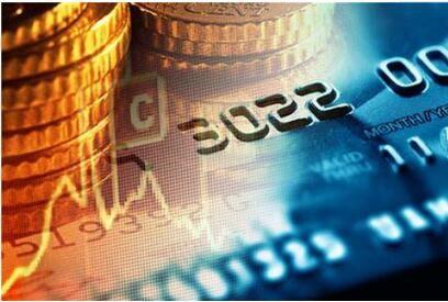 红东方投资为投资人打造高品质理财平台