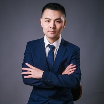 新余韩星美容胡建医师——美容整形领域的专家