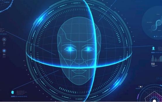 """双系统智能考勤 钦业办公设备打造企业""""智慧之眼"""""""