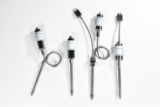 PROMESSTEC GMBH五金工具,扮演高温溶体领域的得力助手