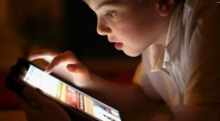 绽放金色童年 还需摩梧玩具助力孩子告别电子设备