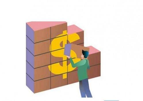 中邮汇一家以实体业投资为主的投资平台