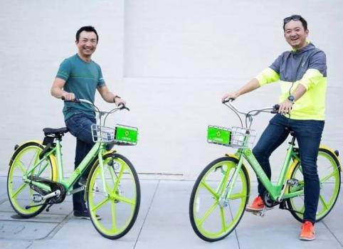 产业互联网时代来临,硅谷洞察助力中国企业链接优质硅谷资源