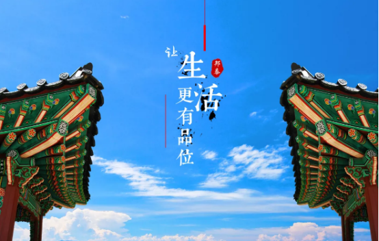 http://www.reviewcode.cn/shujuku/38291.html