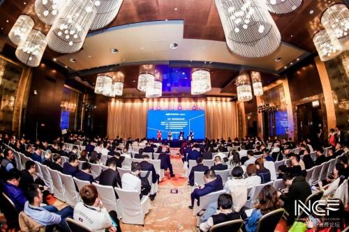 喜讯!中国特许连锁百强榜新鲜出炉 统一润滑油荣耀登榜!