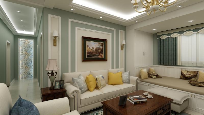 上海美家美沪帮您解析,家装时设计师的重要性