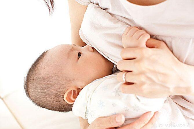 婴儿益生菌好不好 为非母乳喂养宝宝调节菌群