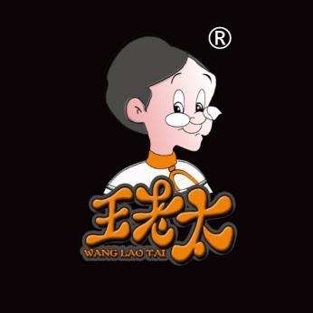 王老太麻辣小海鲜畅销14年的秘密,竟然在一件被很多人忽略的小事上!