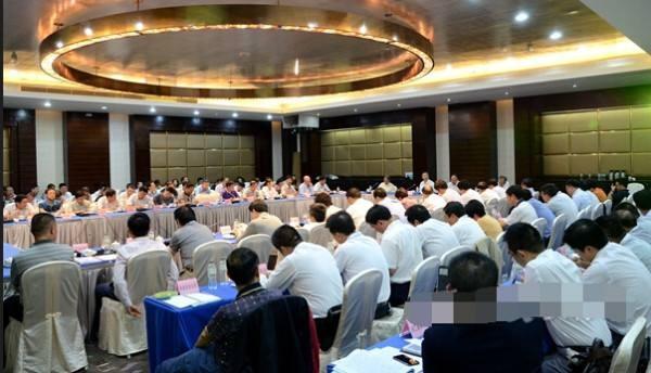 贵州国际商品交易中心持续创新、追求卓越