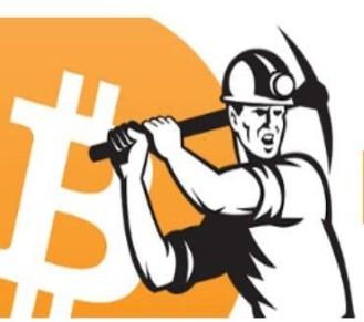 AWMEX:区块链云挖矿是诈骗吗?