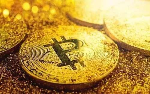 比特币开启新一轮行情 OKCoin或成投资最佳选择