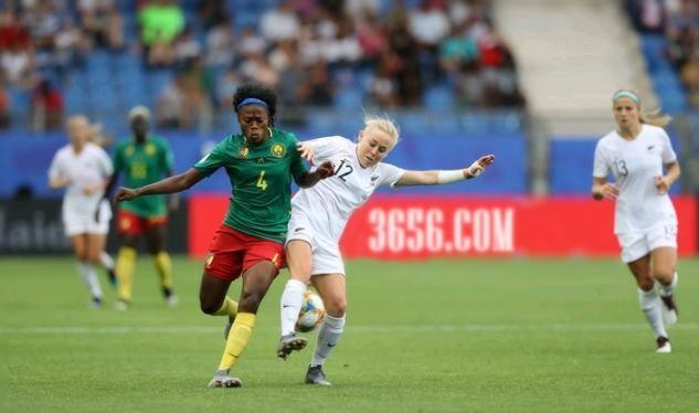 女足寰宇杯365体育18决赛对阵:华夏女足将战意大利