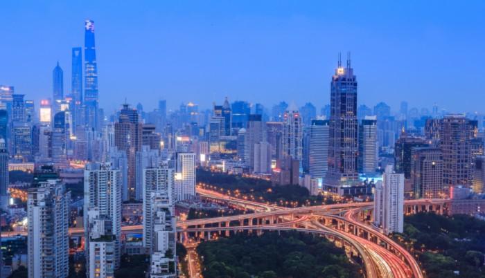 http://www.dibo-expo.com/jiankangyangsheng/892422.html