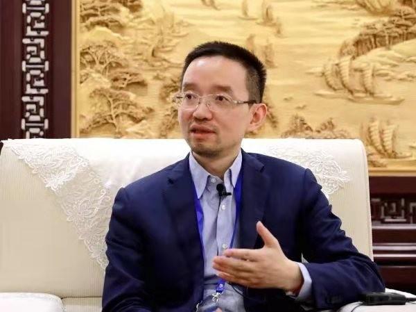 美年大健康董事長俞熔:強化質控+科技驅動 堅守普惠醫療初心