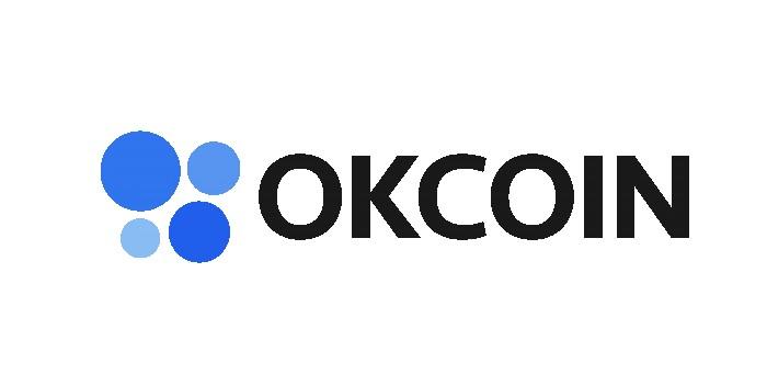 Facebook刚以Libra杀进区块链,OKCoin早已是币圈大佬