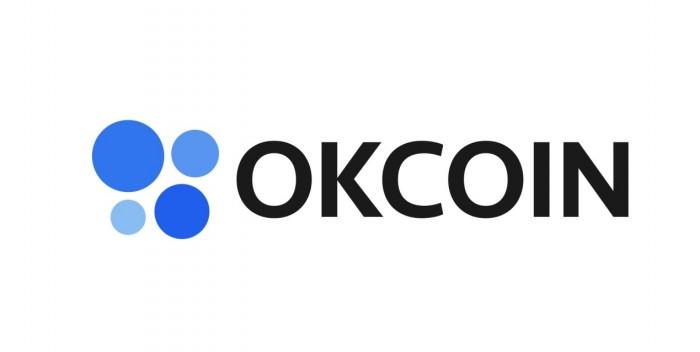 OKCoin:合规化是必经之路