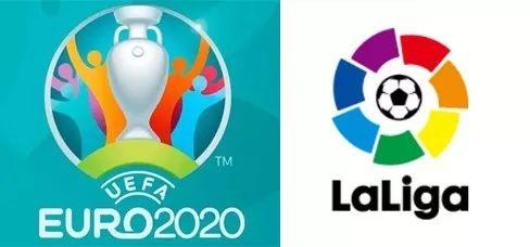 品牌偏爱体育,体育营销如何为品牌加分?
