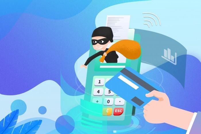 盗刷案件层出不穷,盗刷险或成避险方式