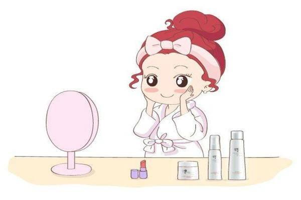 孕妇护肤品不能含有的成分有哪些 含有这些成分的护肤品杜绝使用
