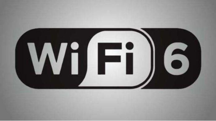 网件RAX80让你的WiFi6终端发挥最大功效