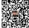 微信图片_20190711154535
