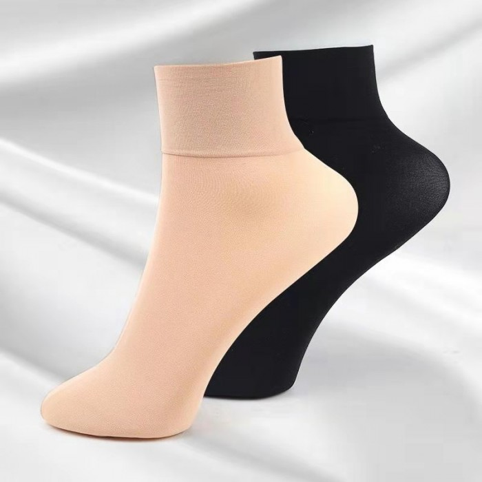 淘氣足襪創新電商銷售模式,開啟品質襪業新時代