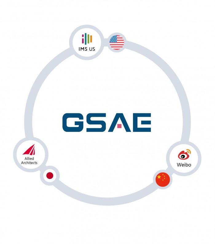 Facebook与GSAE携手开启社交金融新时代