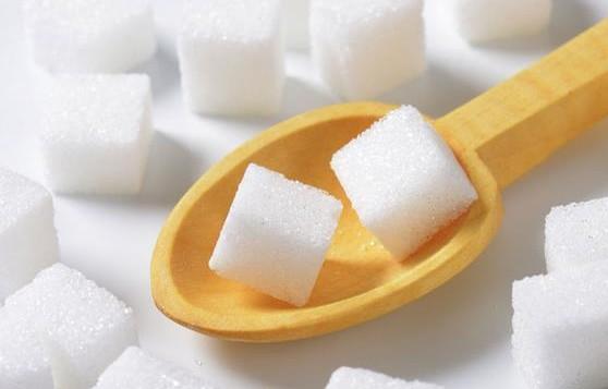 针对性抗衰老从糖吧开始
