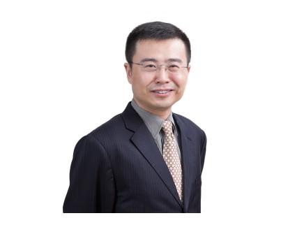 私募令创始人吴炜:私募乱象,抱团取暖的共享联盟平台或许是破局之道