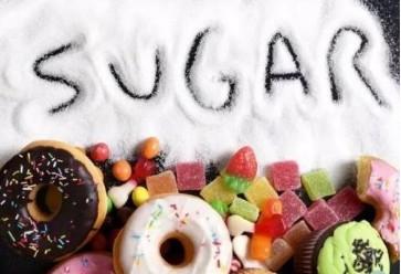 逆生长从糖吧抗糖化开始