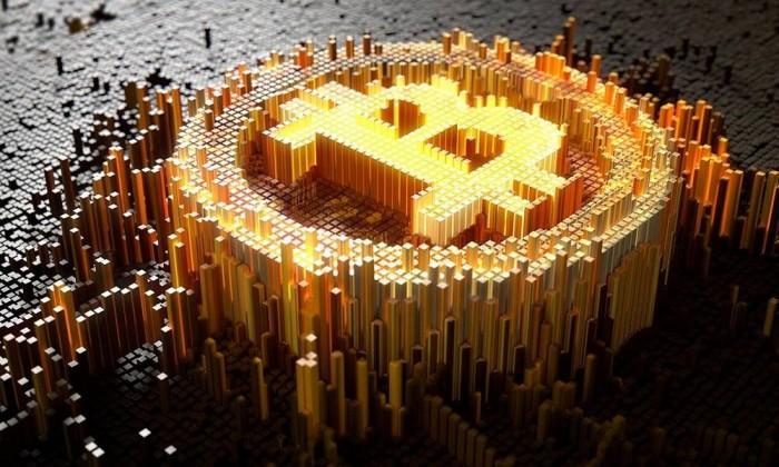 优优币:浅谈比特币的未来