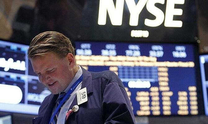 道尔轻工业指数与经济健康状况相关的周期性股票普遍走强