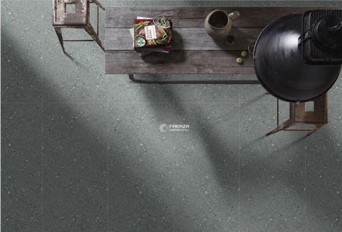 """新时代的转变,法恩莎瓷砖是如何开启""""星空""""之美的"""