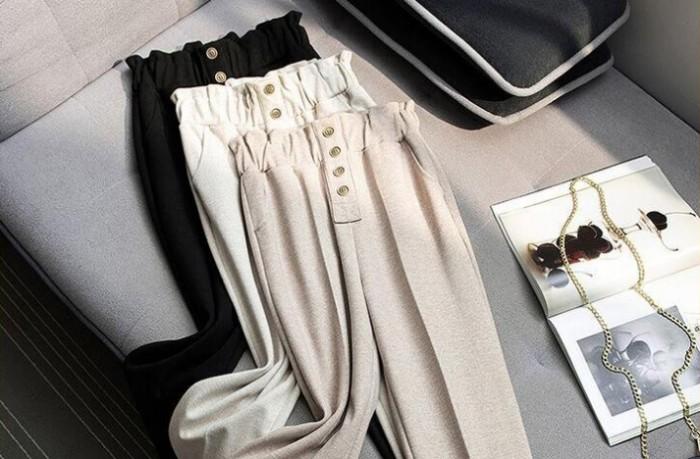 盛泰服饰带来品质女装,开启潮流服饰新时尚