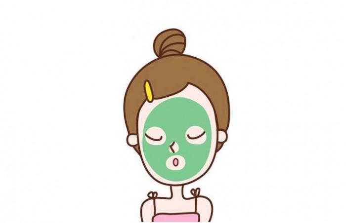 醫采面膜孕婦可以用嗎_名爽面膜孕婦可以用嗎_豆腐面膜孕婦可以用嗎